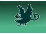 Логотип Интернет-зоомагазин SuperЗВЕРИ