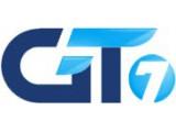Логотип GT7