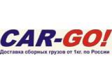 Логотип Карго ТК, ООО
