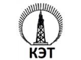 """Логотип """"КЭТ""""  Электромонтаж"""