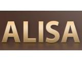 Логотип Компания Алиса