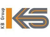 Логотип КБ Групп