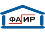 "Логотип Компания ""ФАИР"""