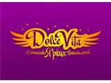 Логотип Dolce Vita