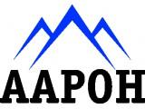 Логотип ААРОН ТПК, ООО
