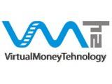 Логотип Казанский Центр Электронных Валют (ВМТ24)