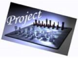Логотип Официальный Центр Трудоустройства