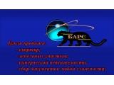 Логотип Барс, ООО