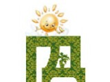 Логотип Управляющая компания Гранит-Дом, ООО