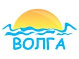 Логотип Управляющая компания Волга, ООО