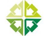 Логотип Единый Стандарт Казань