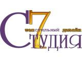 Логотип Studia-7