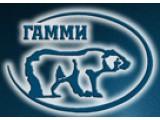 """Логотип ООО """"Фирма """"ГАММИ"""""""