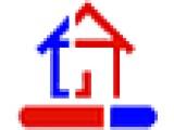 Логотип ТатСтройДом