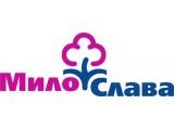 Логотип Том-Текс, ООО