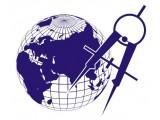 Логотип Кадастровый Инженер, ООО