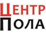 Логотип Центр Пола