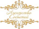 Логотип Айбят, праздничное агентство, ООО Золотая Группа