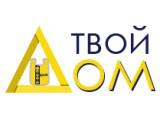Логотип Компания «ТВОЙ ДОМ»