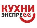 Логотип Кухни-Экспресс