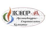 Логотип АСК КИР-А