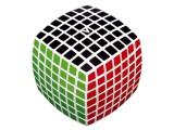 Логотип Армокуб, ООО