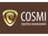 Логотип Косми Плюс , ООО