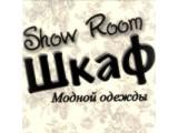Логотип #shkaф