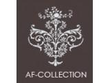 Логотип AF-collection