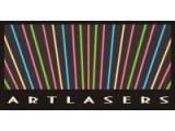 Логотип ArtLasers