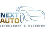 Логотип Выкуп авто в Казани за наличные