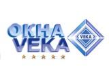 Логотип Окна в Казани